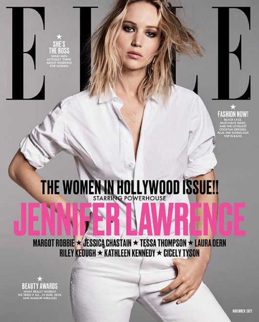 Rs_634x788 171009083110 Jennifer Lawrence Elle
