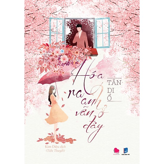 out film hoa ra anh van o day