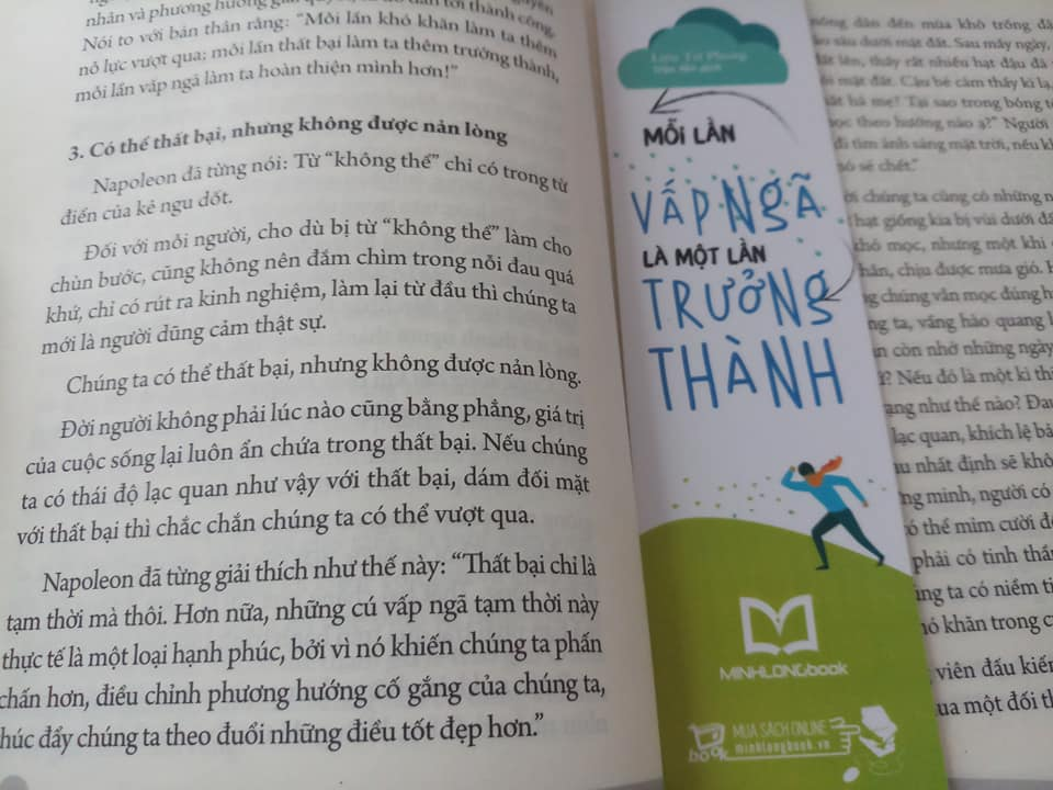 uong thanh review sach 4