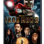 review phim iron man 2010 nguoi sat 2 suc manh huy diet cua tri tue 50261