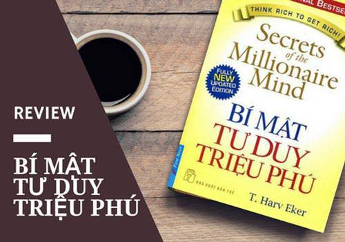 review sach bi mat tu duy trieu phu(FILEminimizer)