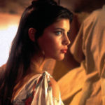 Liv Tyler in Stealing Beauty Premium Photograph and Poster 1013753 10262.1432422066.1280.1280