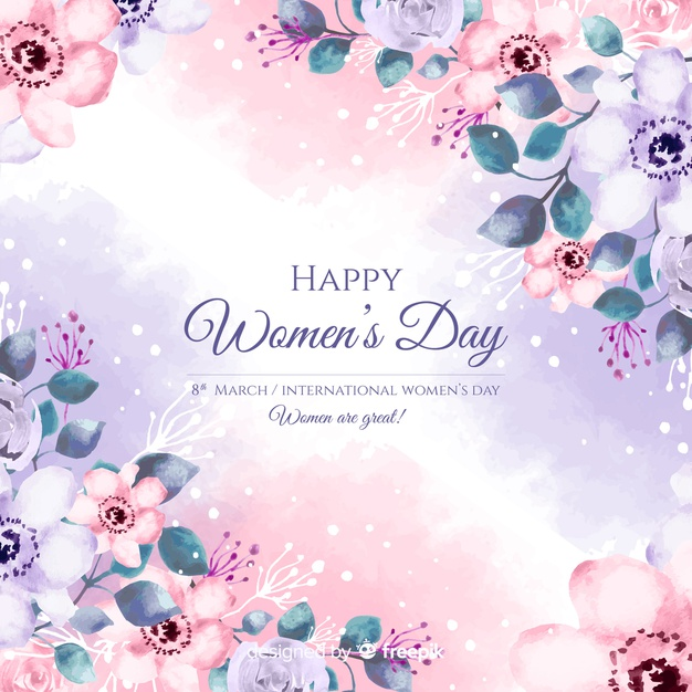 happy women s day 23 2148032578