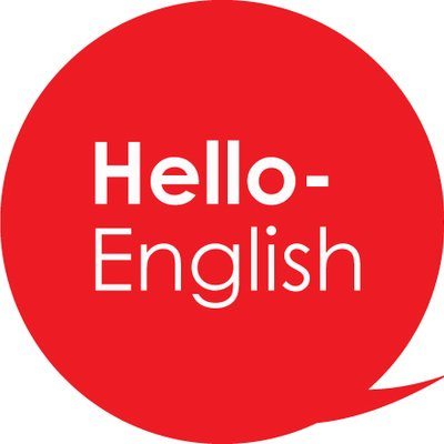hello english logo 400x400