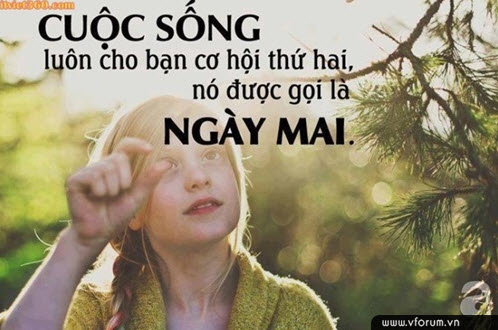 hinh anh ve su co gang 19
