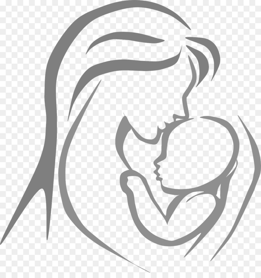 kisspng mother child infant clip art take care 5b239917515993.6660339215290596073332