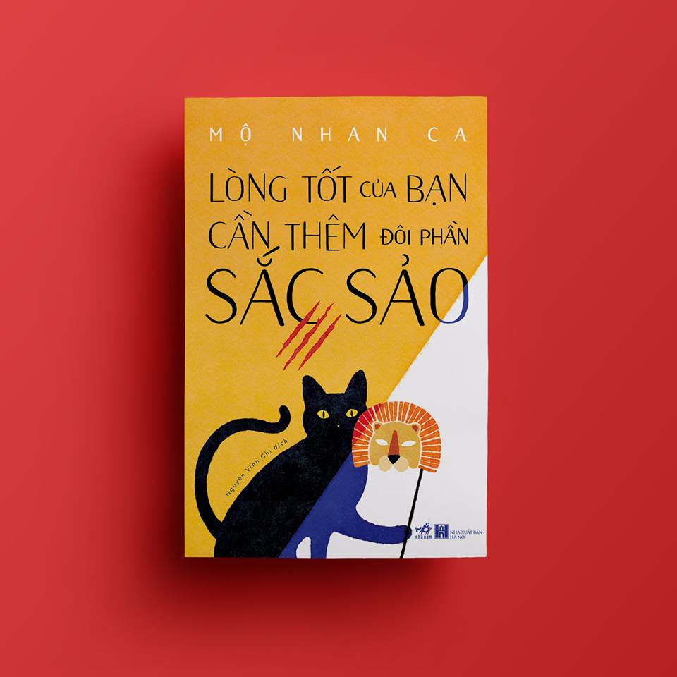 review sach long tot cua ban can them doi phan sac sao mo nhan ca 52793