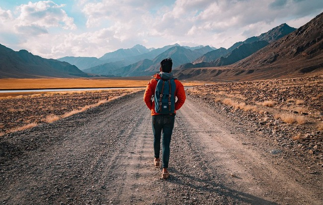tips for solo travel 1555870026764395094910 crop 155587003896690466621