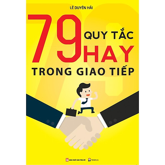 hoc ngay 7 cach noi loi tu choi trong cuon 79 quy tac hay trong giao tiep 75129