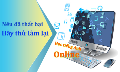 hoc tieng anh tốt