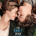 the fault in our stars tinh cam 75446 1