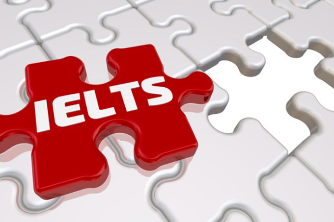 learn ielts to create your own opportunities